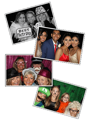Photobooth image 2