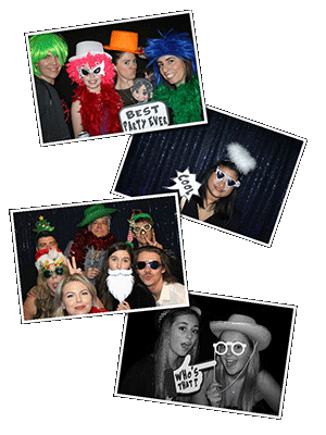 Photobooth image 4